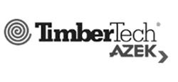 TimberTech-Azek